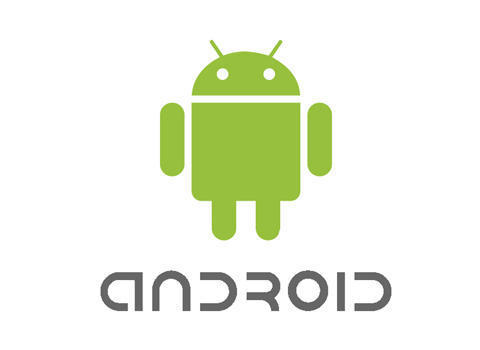online android