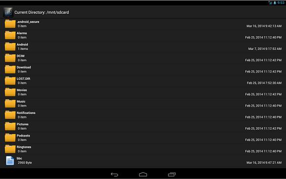 easyprompter torrent download